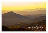 Smoky Mountain Scenes