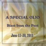 Blast from the Past OLIO