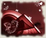 strange-valentine--dtk.jpg