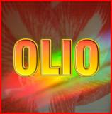 OLIO-March 9, 2012