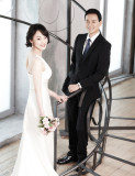 Wedding (Studio)
