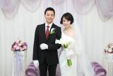 Wedding (Ceremony)