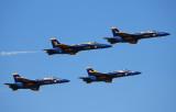 Rhode Island Air Show