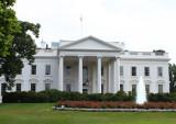 Washington II