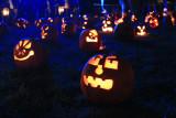 The Great Jack O'Lantern Blaze - Pumpkins
