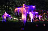 The Great Jack O'Lantern Blaze - Ghosts