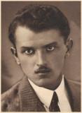 Josip Vukusa