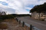 January 5th, 2011 - Curve Ahead - 1397.jpg