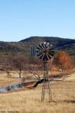 January 10th, 2011 - Small Windmill - 1431.jpg