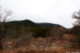 January 14th, 2011 - Cloudy Hills over Dry Creek - 1461.jpg