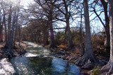 Frio River View - 1590.jpg