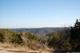 February 15th 2011 - More Views - 1661.jpg