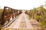 CR 129-Colorado River, Runnels Co.