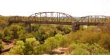 US 377-Colorado River, Brown, McCulloch Co.