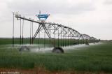 March 21st, 2011 - Watering field - 1855.jpg