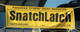 April 8th, 2011 - Snatchlatch - 2041.jpg