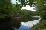 August 4th, 2011 - Ed Bills Pond - 2858.jpg