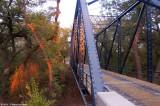 CR 114-Turkey Creek, Brown Co.