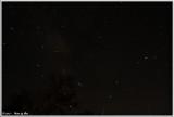 July 19th 2012 - Night Sky - 1191.jpg