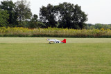 woodlawn_flying_club_2011