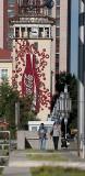 The Coca Cola Generation