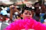 korean_dance_festival