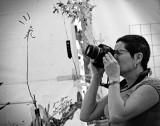 FOTOGRAFA ORQUIDEAS