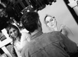 Pintor Montmartre