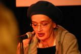Barbara Unger-Wiplinger