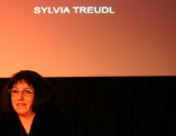 Sylvia Treudl