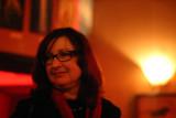 Christine Werner