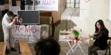 Soho Ottakring Arbeitslosen-Film-Festival