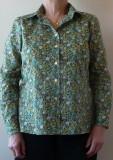 Style Arc: Jenny Shirt