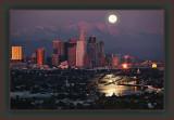 LA Moon Fantasy