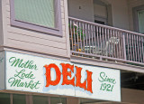 Mother Lode Market & Deli