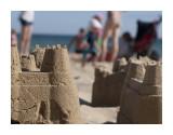 Bits of beach - Colin