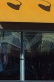yellow -ArtP