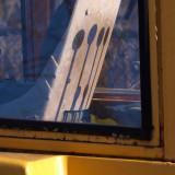 Framed -ArtP