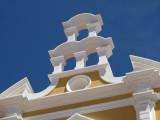 The architecture of Ciudad Bolivar - Geophoto