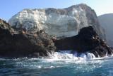 Santa Cruz, Channel Islands