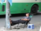 Saigon 2007