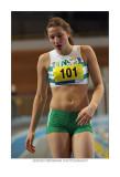 Rachel Geurts