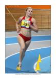 Laura Molenaar