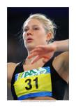 Ida Marcussen