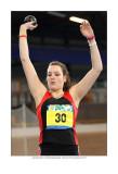 Tara van Schie