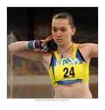 Samantha Lernhout
