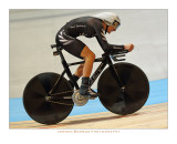 World track cycling championships 2011