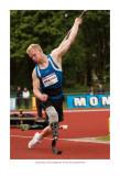 Flynth athletics recordwedstrijden 2012