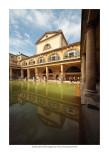 Roman baths (Aquae Sulis)