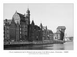 Hanseatic heritage